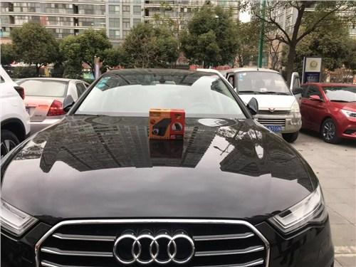 在无锡怎样选择汽车贴膜 哪里学好呢? 嘉粤供