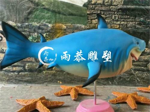 金山区正宗泡沫雕塑品牌企业 和谐共赢「上海雨恭雕塑艺术工程供应」