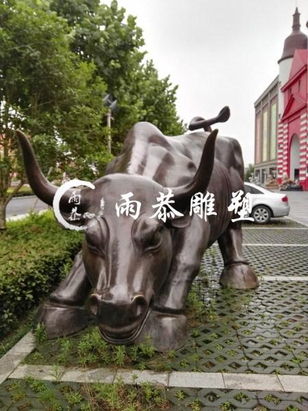 普陀区拉丝不锈钢雕塑产品介绍,不锈钢雕塑