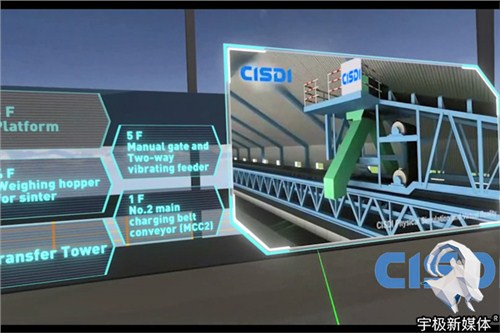 北京工业VR教育模拟教学哪家专业,工业VR教育