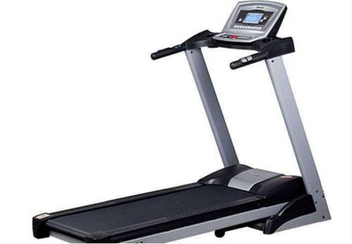 淄博自动健身器材规格齐全,健身器材