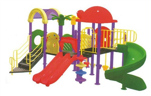 莱芜儿童游乐设备推荐,儿童游乐设备