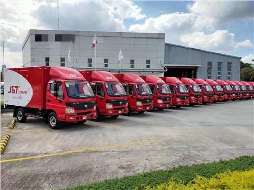 广州优质跨境电商物流货运公司,跨境电商物流