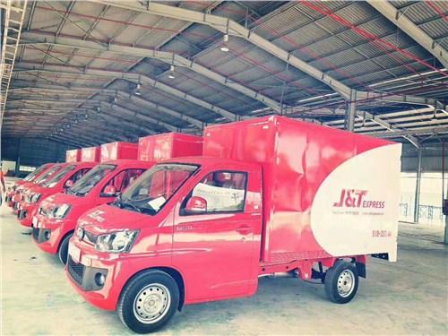 专业印尼COD电商小包市场前景如何,印尼COD电商小包