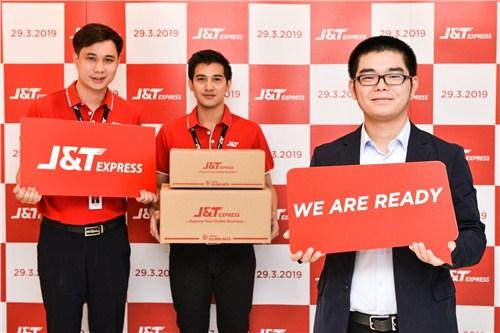 宝安区专业印尼空运双清包税排名,印尼空运双清包税