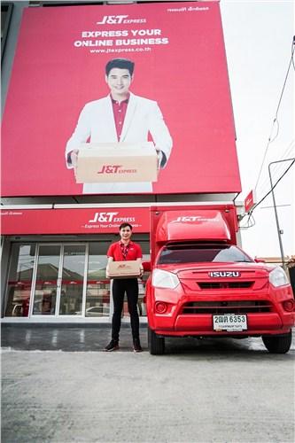 印尼COD小包专线公司,印尼COD小包专线