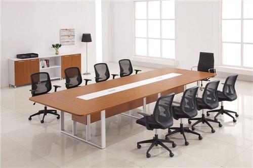 会议桌回收13668776042,回收