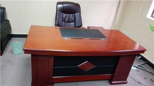 鼓楼片区办公家具回收15288232608「昆明二手家具回收供应」