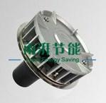 雨之材(上海)供应链管理有限公司