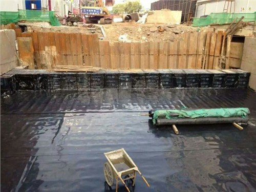昆明隧道防水补漏收费,防水补漏
