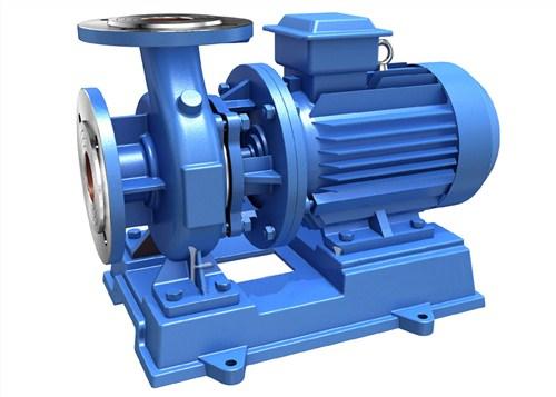 官方离心泵多少钱 推荐咨询「上海亦歆泵业制造供应」