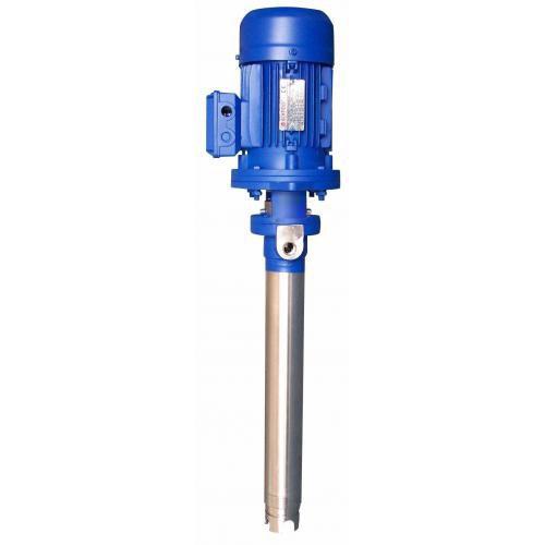 直销单螺杆泵制造厂家,单螺杆泵