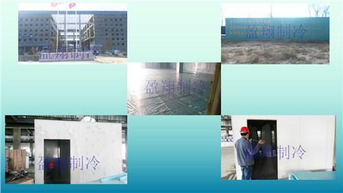 供应医药库,上海哪里做好直销,盈翔供