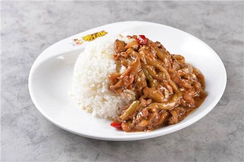 南关区特色鸭肠炒饭加盟电话,炒饭