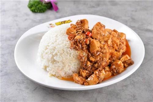 朝阳特色鸭肠炒饭加盟咨询,炒饭