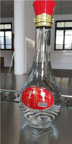 粮食川香楼缘圆情便宜 创造辉煌「上海益元实业发展供应」