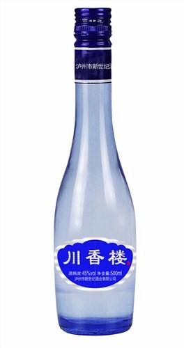 河北川香楼缘圆情 客户至上「上海益元实业发展供应」