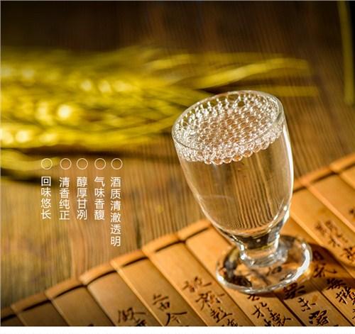 瀘州老窖白酒廠家招代理性價比高,白酒廠家招代理