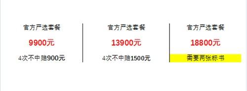 上海义懿网络信息科技有限公司
