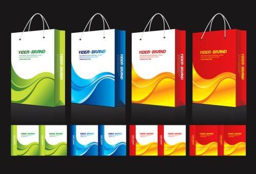 奉贤区服务好礼品包装全国发货 诚信为本「上海印智实业供应」