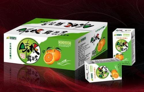 奉贤区专业礼品包装多少钱 服务至上「上海印智实业供应」