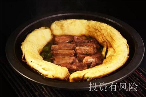 盘锦小锅烀饼加盟地址,烀饼加盟