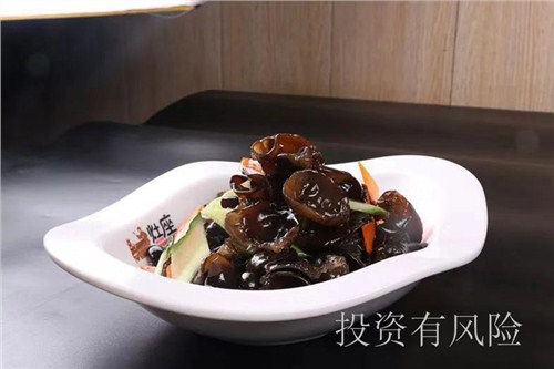 松原烀饼加盟详情,烀饼加盟