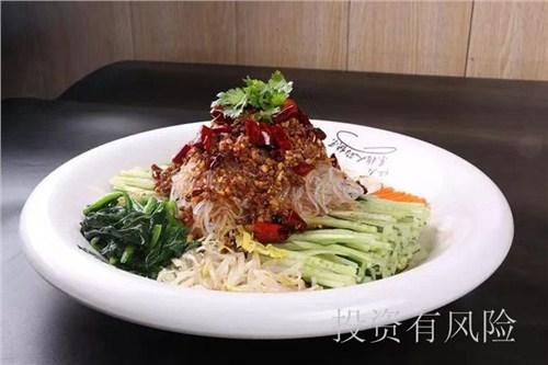 锦州特色烀饼加盟「灶座小锅烀饼供」