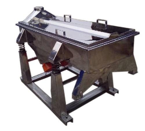 果汁筛分设备生产供应,筛分设备