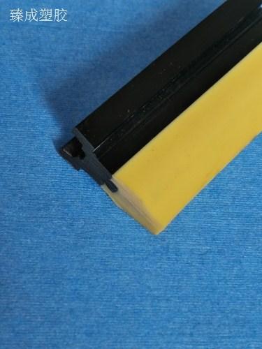 浙江定制塑钢型材哪家强,塑钢型材