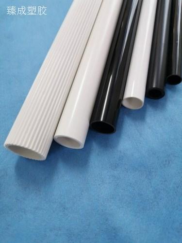 山东直销塑钢型材报价 服务为先「江阴市臻成塑胶供应」