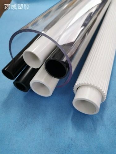 塑钢型材浙江定制塑钢型材哪家强,塑钢型材