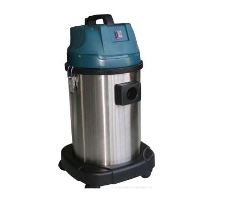 浙江布袋工业吸尘器型号 抱诚守真 安徽洁百利环境科技供应