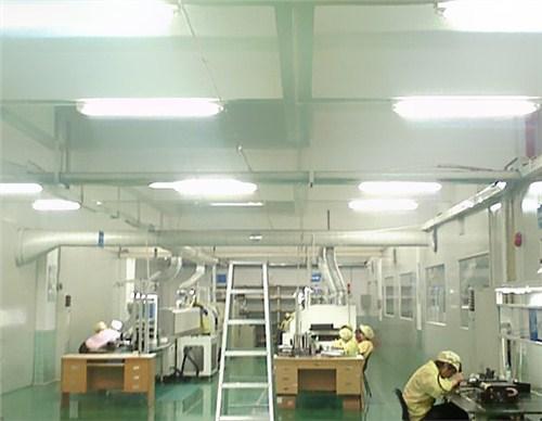 安徽优良工业除湿机便宜 卓越服务 安徽洁百利环境科技供应