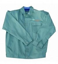 安徽夏季劳保服哪家专业 铸造辉煌 合肥万安服装供应