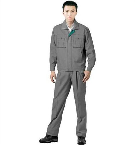 安徽冬季廠服按需定制 信譽保證 合肥萬安服裝供應