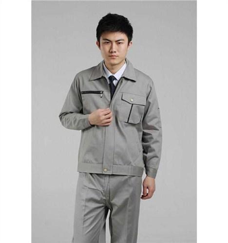 安徽正品厂服好的品质 以客为尊 合肥万安服装供应