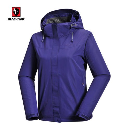 安徽冲锋衣可量尺定做 以客为尊 合肥万安服装供应