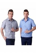 安徽专业工装可量尺定做 以客为尊 合肥万安服装供应