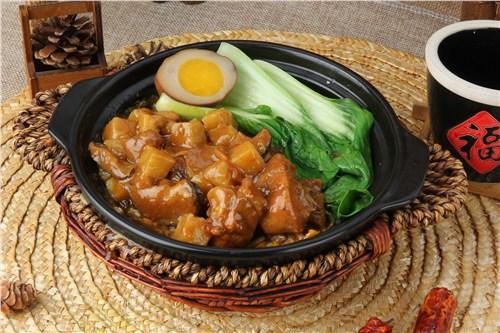安徽冷凍煲仔飯菜推薦廠家 值得信賴 安徽糧農食品供應