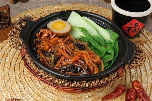 宣城冷冻调料包推荐厂家 铸造辉煌 安徽粮农食品供应
