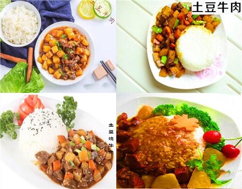 池州冷冻料包推荐货源 推荐咨询 安徽粮农食品供应