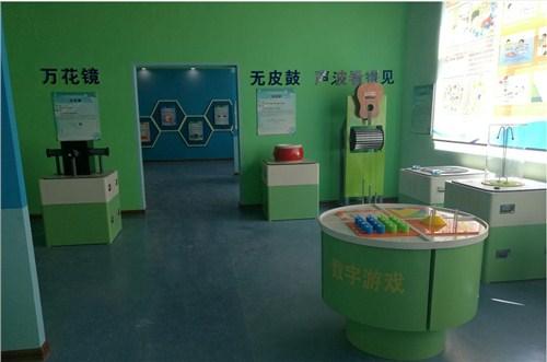 辽宁机械工程搭建教室服务放心