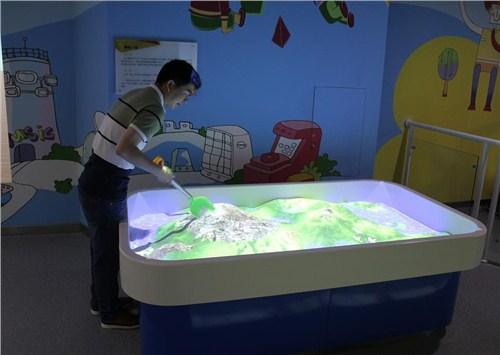 遼寧高新科技展品研發 和諧共贏 安徽盛鴻展覽工程供應