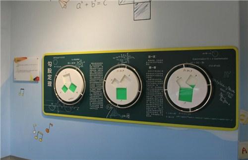 北京光学科普展品 欢迎来电 安徽盛鸿展览工程供应