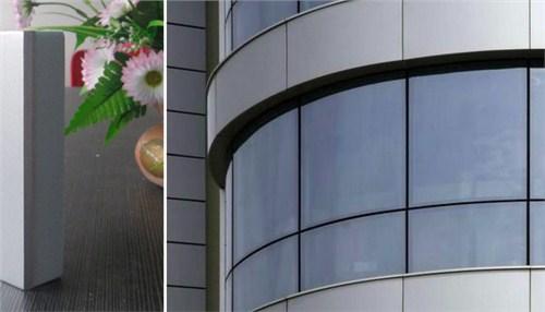 南京保溫建筑材料的用途和特點 合肥君軒新型材料供應