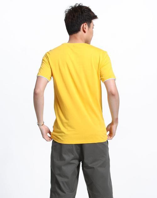 安徽官方T恤订做 诚信经营 合肥鸿运来服装供应
