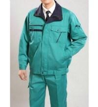 安徽劳保服 信誉保证 合肥鸿运来服装供应