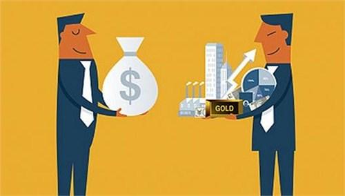 代理办理股权变更多少钱,股权变更