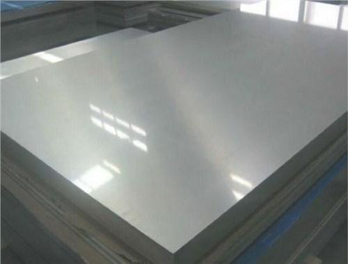 安徽321不锈钢园钢批发 来电咨询 合肥永隆物资供应